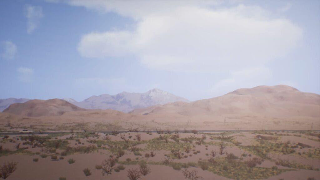 Análisis de Life is Strange 2: Episodio 4 – Xbox One 2
