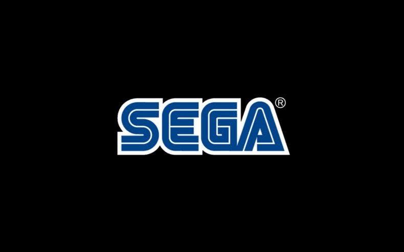 Sega lanza un teaser para un inminente anuncio 1