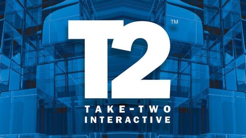 El CEO de Take-Two espera grandes cosas de la próxima generación de consolas 1