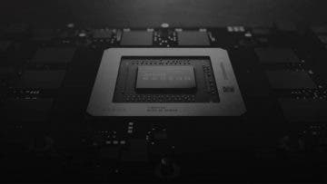 AMD podría integrar hardware dedicado al Ray Tracing en las Navi 23 7