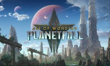 Análisis de Age of Wonders: Planetfall - Xbox One 7