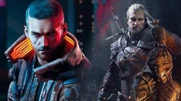 CD Projekt RED confirma futuros desarrollos de The Witcher y Cyberpunk 3