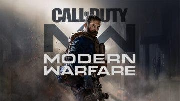 El parche 1.15 de Call of Duty Modern Warfare nos trae consigo un nuevo mapa entre muchas otras cosas