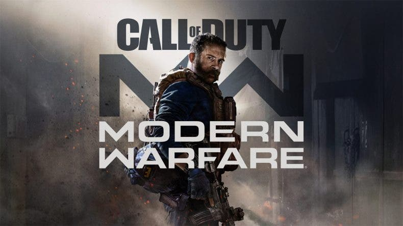 Call of Duty: Modern Warfare supera a Fortnite como el juego más popular en Xbox Live 1