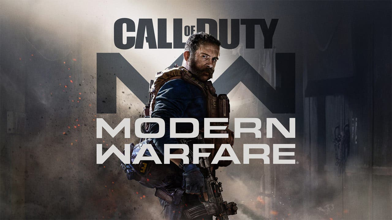CDB: Infinity Ward confirma que Modern Warfare no tendrá Lootboxes