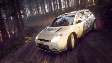 Anunciadas dos nuevas temporadas para DIRT Rally 2.0 5