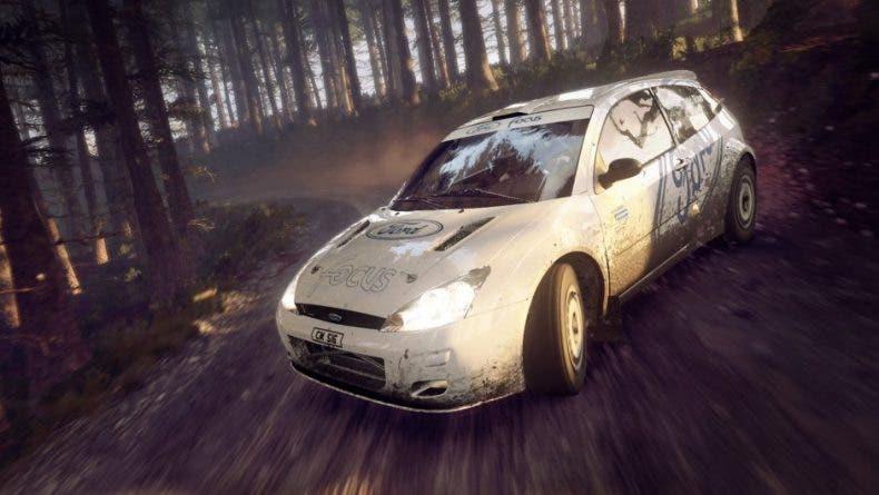 Anunciadas dos nuevas temporadas para DIRT Rally 2.0 1