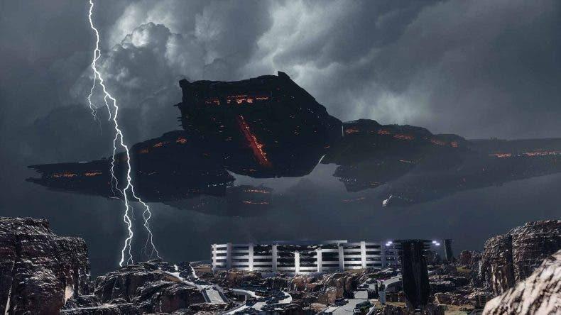 El estudio del co-creador de Halo cerrará oficialmente 1