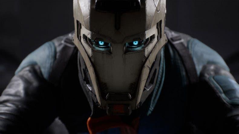 La frenética acción de Disintegration expuesta en un extenso gameplay desde la Gamescom 2019 1