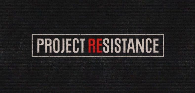 [Actualizado] Project Resistance es el nuevo proyecto de Capcom que se presentará en septiembre 1