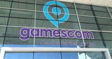 La gala inaugural de la Gamescom 2021 durará dos horas 1