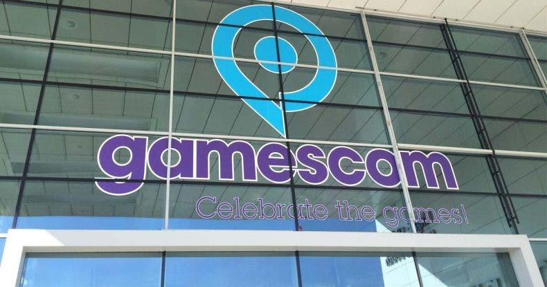 La Gamescom 2020 será exclusivamente digital por las restricciones del gobierno alemán 1
