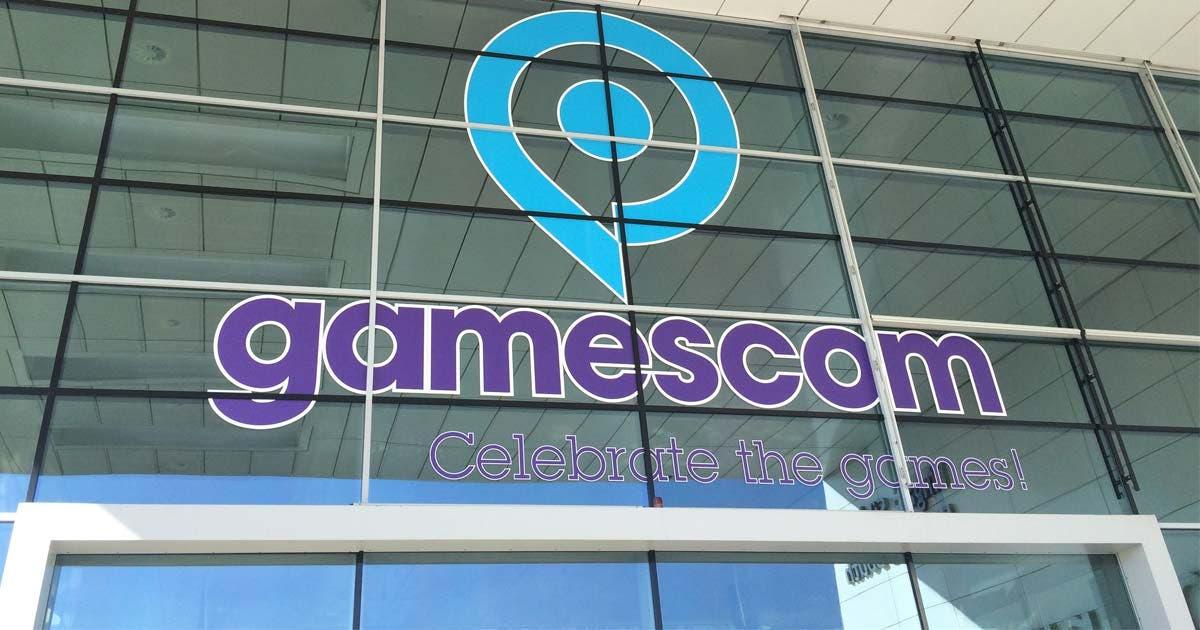 Se confirman las primeras desarrolladoras presentes en la Gamescom 2020 2
