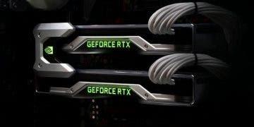 Descubren las especificaciones de la GeForce RTX 2080 Ti Super, siendo como una Titan RTX 10