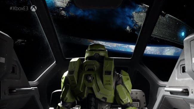 """343 Industries tenía grandes planes para el E3 2020: """"Era nuestro gran año para conquistar el evento"""""""