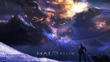 Halo Reach se luce en una nueva comparativa entre PC, Xbox One y Xbox 360 5