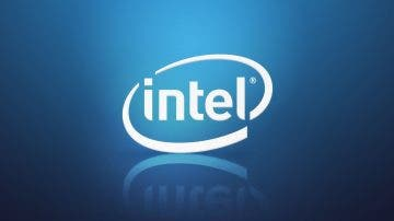 Descrita la gama completa de procesadores Intel Comet Lake S 8