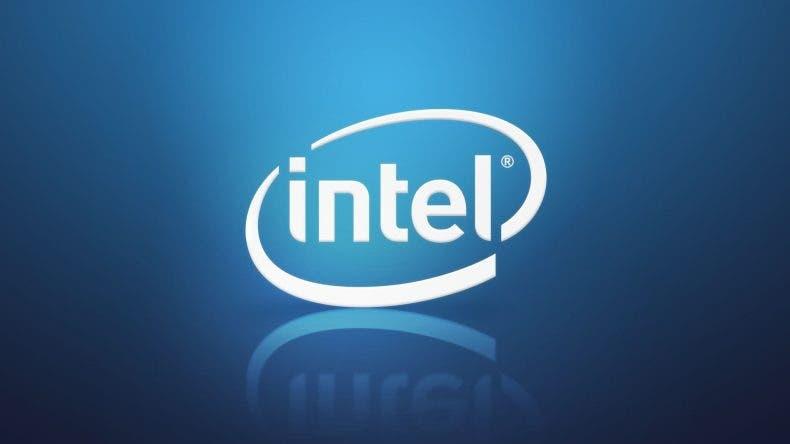 Las tarjetas gráficas de Intel abarcarían la gama media 1