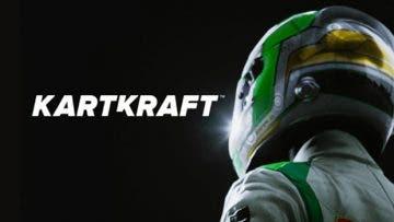KartKraft confirma su llegada a consolas este año 1