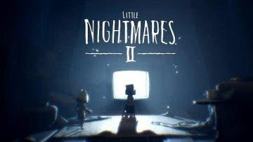 El estudio detrás de Little Nightmares es comprado por THQ Nordic 6