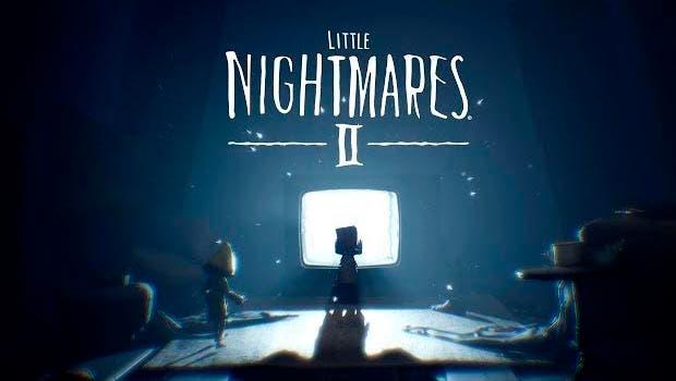 El estudio detrás de Little Nightmares es comprado por THQ Nordic 1