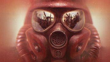 Se confirma la producción de la película basada en Metro 2033