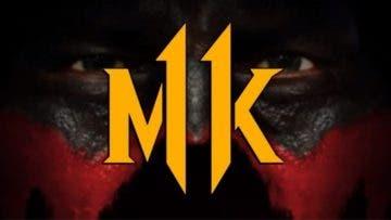 Surgen nuevas pistas sobre la existencia de Mortal Kombat 12 2
