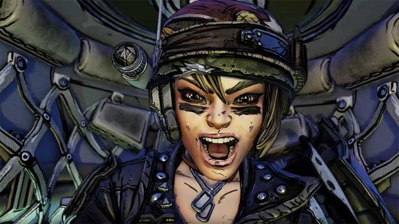 Borderlands 3 censurará su clásico humor: no será tan desconsiderado 1