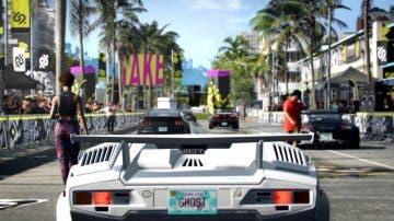Gameplay a 4K de Need for Speed Heat desde la Gamescom 2019 19