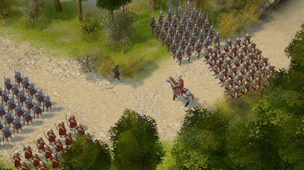 Praetorians HD Remaster confirma su llegada a Xbox One