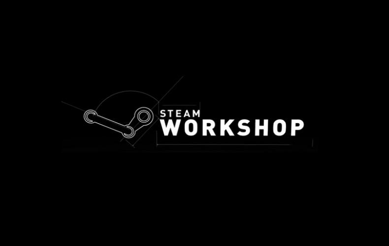 Las publicaciones de Steam Workshop requerirán de ser validados por Valve 1