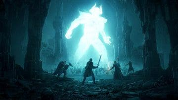 [ACTUALIZADA] The Bard's Tale IV: Director's Cut ya se encuentra disponible en Xbox Game Pass 7