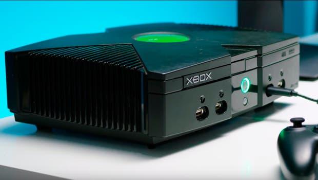 Ya existe una Xbox con Ray Tracing, aunque no es lo que parece