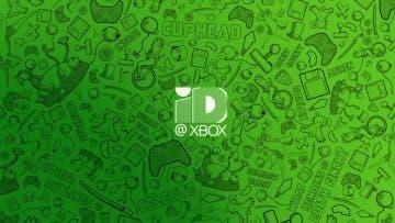 ID@Xbox estrena su propio canal de Youtube para promocionar la industria independiente 11