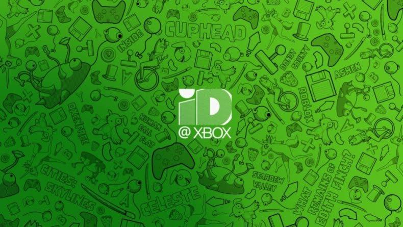 ID@Xbox estrena su propio canal de Youtube para promocionar la industria independiente 1