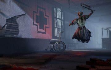 Comienza el periodo de 1.5x puntos de sangre en Dead by Daylight 6