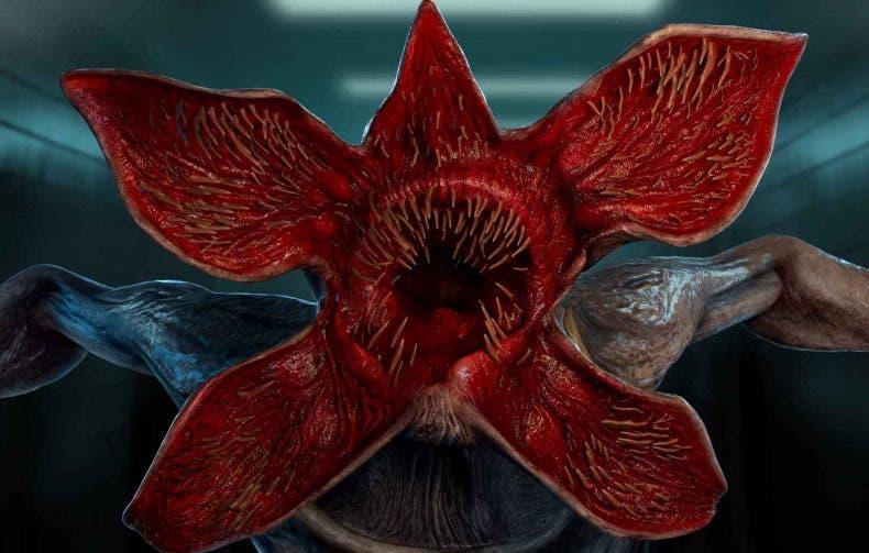 Ya disponible el DLC de Stranger Things para Dead by Daylight 1