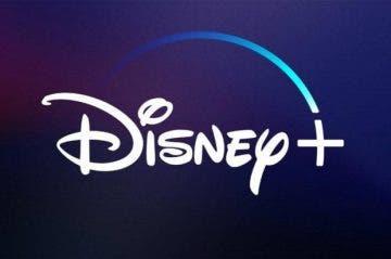 Disney+ llegará también a Xbox One de lanzamiento 9