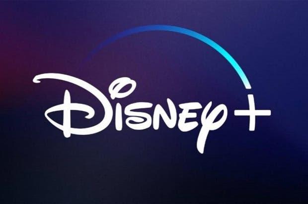 Disney+ llegará también a Xbox One de lanzamiento 1