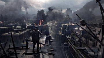 La historia principal de Dying Light 2 tendrá una duración de 20 horas, pero hay mucho más por hacer 4