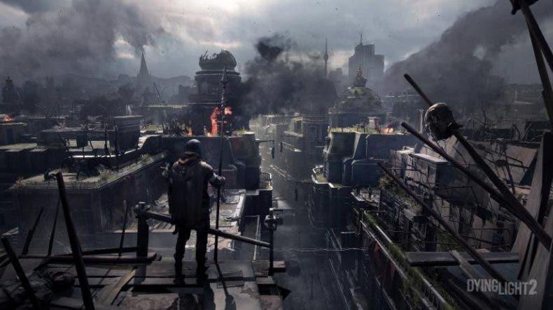 La historia principal de Dying Light 2 tendrá una duración de 20 horas, pero hay mucho más por hacer 1
