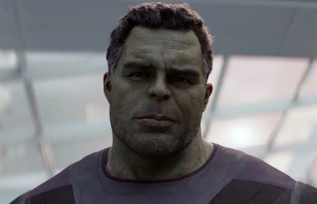 Troy Baker defiende el aspecto de los personajes de Marvel's Avengers 1