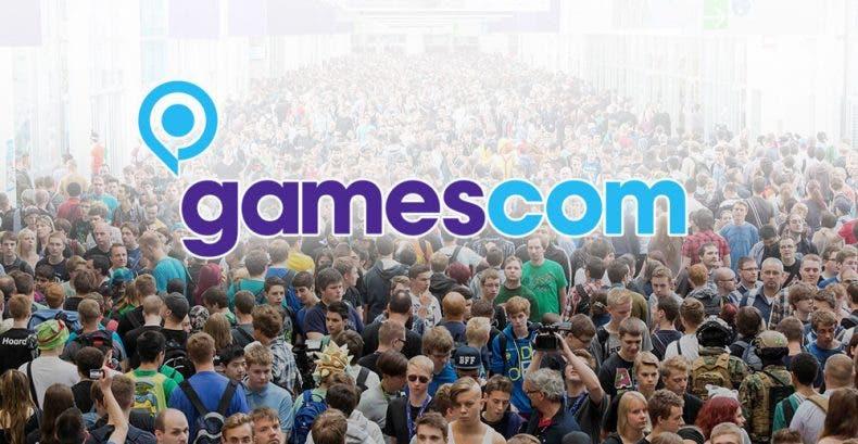 Desvelada la duración y contenido de la Gamescom Opening Night Live 1