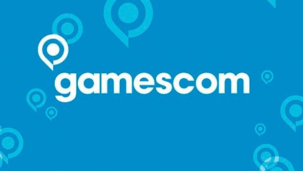 """La Gamescom 2020 sigue en pie y """"como estaba planeado"""" 1"""