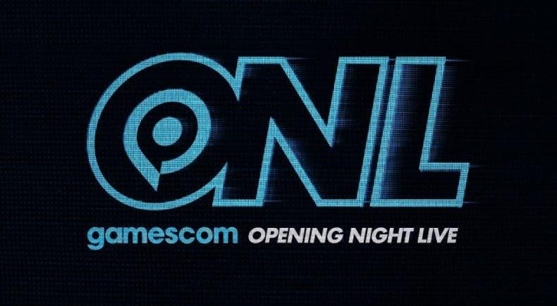 El Opening Night Live de la Gamescom fue un éxito de audiencia 1