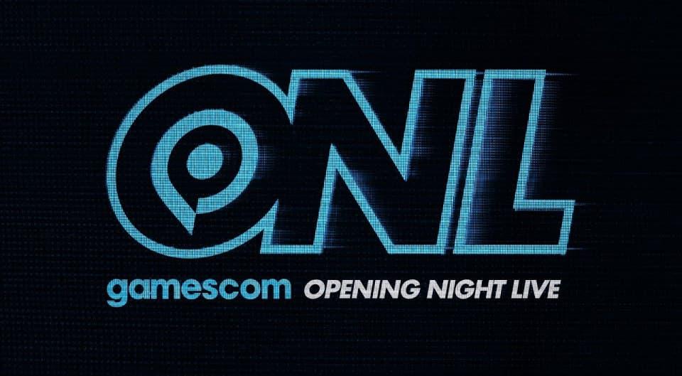 horario de Opening Night Live