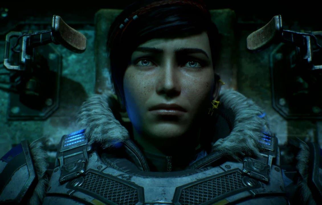 Los mejores juegos de Xbox One en 2019 según usuarios de Metacritic 14