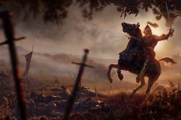 Total War: Troya podría ser el juego AAA que prepara SEGA 6