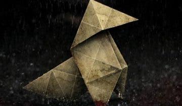 Quantic Dream anuncia sus planes de autoedición 4
