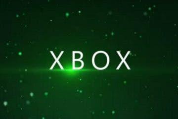 Todo el contenido del Inside Xbox del X019 de esta noche 22